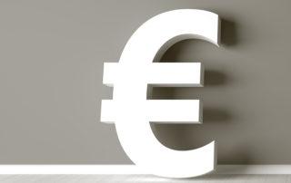 WH-Blog Euro