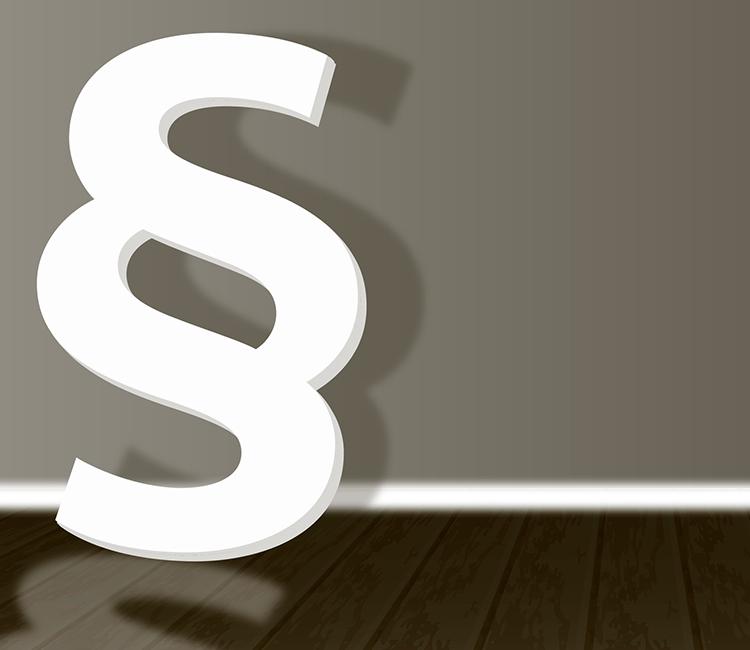 mietrecht versp teter auszug kann teuer werden. Black Bedroom Furniture Sets. Home Design Ideas