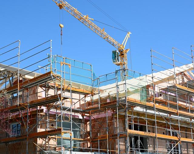 Neues Bauvertragsrecht
